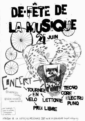 defete_de_la_musique_210613